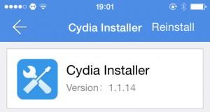 cydia-installer-pangu