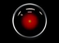 Hal 9000 Iphone Wallpaper How To Transform Siri Into Hal 9000 The Iphone Faq