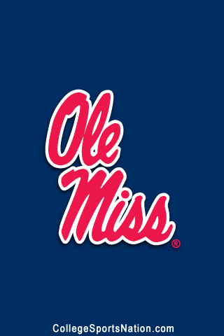 Alabama Football Hd Wallpaper Photo Quot Ole Miss Logo Quot In The Album Quot My Pics Quot By Mack Man