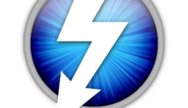 So, What is ThunderBolt?