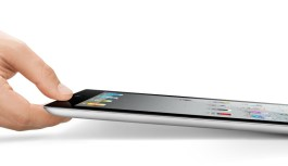 iPad 2 to Be Release March 11