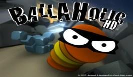 Ballaholic Review