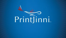 PrintJinni Review