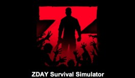 ZDAY Survival Simulator – Review