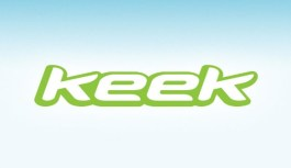 Keek For iOS is Simply The Easiest Way To Create and Share Videos With Friends – Review