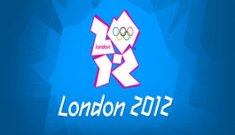 London 2012 Olympics Official Apps Grab Them Now