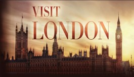 Apps to Plan Your Visit to London For The 2012 Olympics
