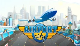 Airport City HD – Video Review