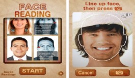 Face Reading Booth – Review