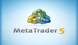 Trade in The Financial Markets Directly from Your iPhone with MetaTrader 5: Video Review