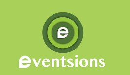Eventsions a Great Way to Find Local Events iOS Review