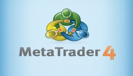MetaTrader 4, Trade Forex With your iPhone or iPad – Video Review