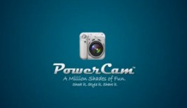 PowerCam The Must Have Photo/Video App – Review