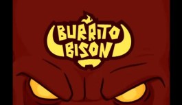FAA's Free App of the Day – Burrito Bison