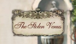 Insider Tales: The Stolen Venus HD – Review