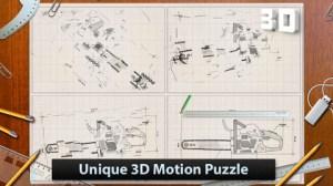 Blueprint 3D 2