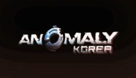 Anomaly Korea iOS Review