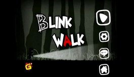 FAA's Free App of the Day – Blink Walk