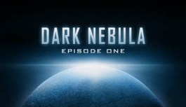 FAA's Free App of the Day: Dark Nebula – Episode One