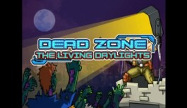 FAA's Free App of the Day: Dead Zone HD – The Living Daylights