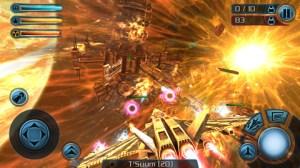 GOF2 HD Image 2