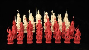 chesssetart 2