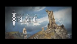 FAA's Free App of the Day: Infinity Blade