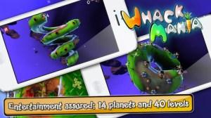 whack-mania-2