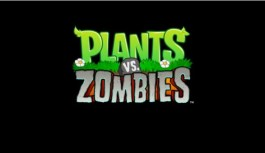 FAA's Free App of the Day: Plants vs Zombies