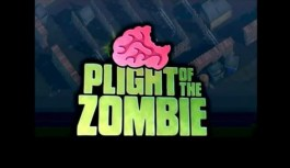 FAA's Free App of the Day: Plight of the Zombie
