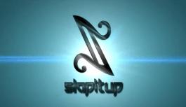 Slap it Up Platinum App, Simple and Fun – Review