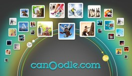 Canoodle – Date By Interests Android Review