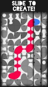 Polymer Image 2