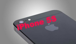 iPhone 5S to be release in August, Latest rumours