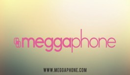 Meggaphone Amplifies sounds from your iPhone, No wires, no Battery – Video Review