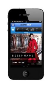 Debenhams_Featured