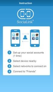 socialink_2