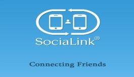 SociaLink for Facebook and LinkedIn – Review