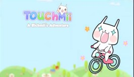 TouchMii for iPhone has a course of minigames you will enjoy – Review