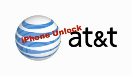 Two Easy Steps to Unlock Your AT&T iPhone