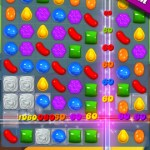 candy_crush_2