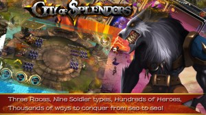 city_of_splendors_2