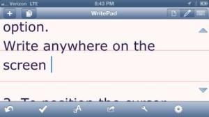 writepad_1