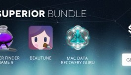 AppyFridays saves $157 on Mac apps!