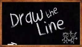 Draw The Line! iPhone Review