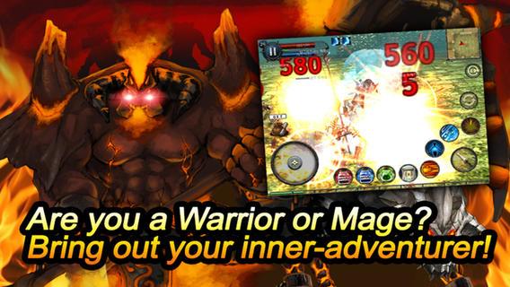 dragon_slayer_2