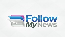 EXTRA! EXTRA! Read all about it! Introducing Follow My News – Review