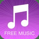 free_music_app