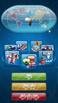 geo_world_2