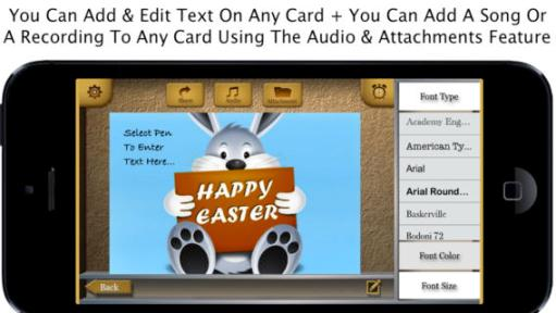 greetings_card_1